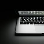 Digital Media Intern opportunities