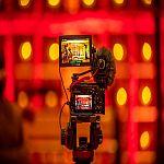 Videographer Intern opportunities