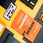 Graphic Design Intern opportunities